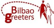 Bilbao Greeters