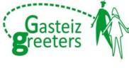 Gasteiz-Vitoria Greeters